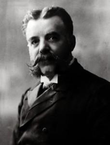 Теодор Теодоров