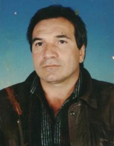 Тодор Димов - Чакьра