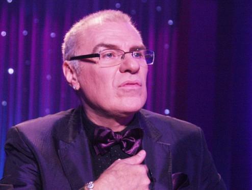 Васил Найденов