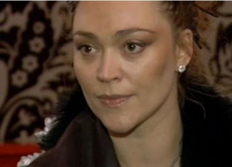 Мая Илиева