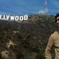 Актьорът не успя да пробие в Холивуд