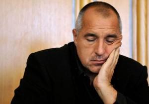 Борисов си затварял очите за далаверите на Пашата