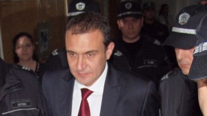 Борислав Гуцанов осъди България в Страсбург заради показната акция срещу него