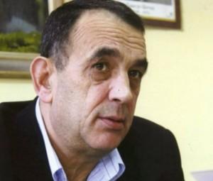 Криминалистът Ботьо Ботев вече разследва далаверите на гербаджията