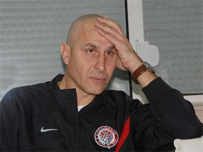 Димитър Димитров – Херо