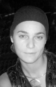 Ирена Минева