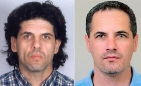 Емил Милев - Кроки и Евгени Милев - Гейзо използвали фалшиви документи за алиби