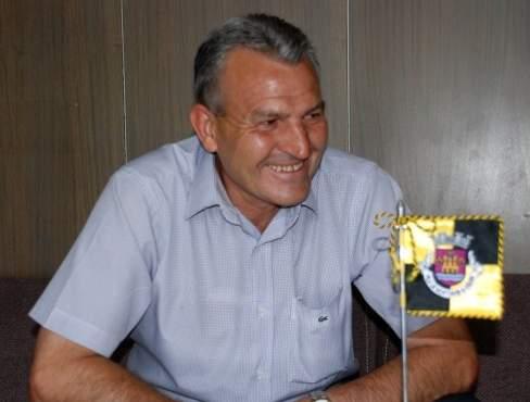 Георги Славков си заминал от работа жив и здрав. Час по-късно дошла зловещата новина, че е покосен от инфаркт