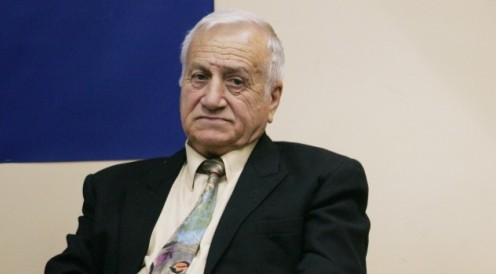 Иван Абаджиев
