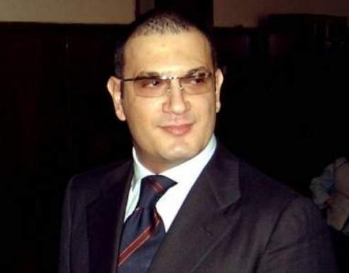 Иван Тодоров - Доктора