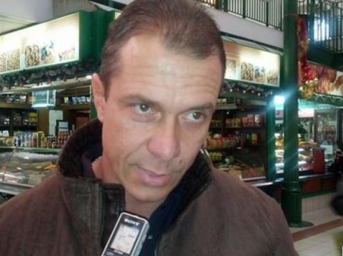 """Хората във """"Възраждане"""" обвиняват Калин Янчев в рекет над бизнеса"""