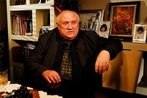 Адв. Марин Марковски сяда на подсъдимата скамейка за клевета