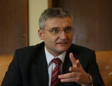 Минчо Спасов