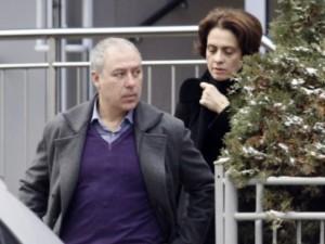 След изтичането на мандата й като евродепутат Надежда ще се отдаде на семейни бизнес дела