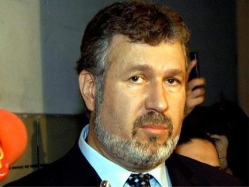 Румен Николов  - Пашата