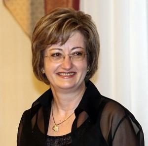 Съседката Пенка Кратунова