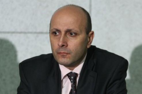 Станимир Флоров се крие във видинското село Гъмзово