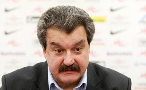 """Целта на подготвяния метеж е босът на """"Левски"""" да хариже клуба без пари на нови собственици, близки на кръга """"Котараците"""""""