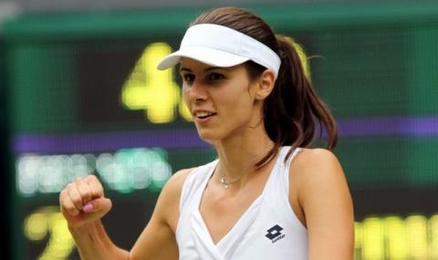Преди дни Цветана Пиронкова спечели първата си титла в турнир на женската тенис асоциация (WTA). На финала на състезанието в Сидни с награден фонд 710 хиляди долара тя победи деветата в света германка Анжелик Кербер с 2:0 сета