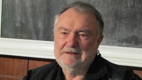 Васил Михайлов здраво стои зад лявата идея