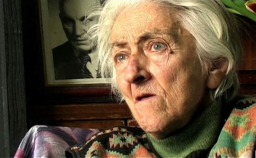 Проф. Константинова е убедена, че бъдещето на България е само чрез дясна политика, водена от млади и мислещи хора