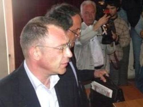 Христо Александров - Ицо Салфетката