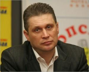 Костадин Хаджииванов - Коце Маца