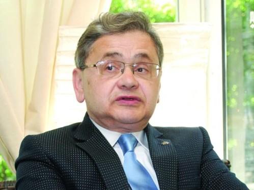 Маргарит Мицев