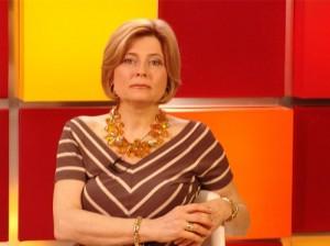 Измамниците успяха да преметнат и Маргарита Михнева