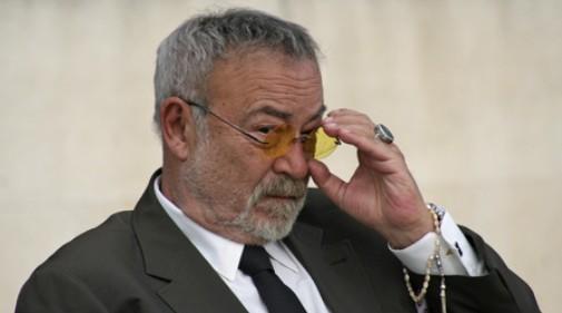 Мехмет Юлай