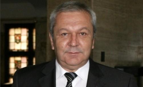 Митхат Табаков