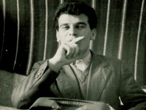 """Литературоведи допускат, че Пеньо Пенев е """"баща"""" на палавия Кънчо"""