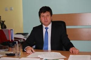 """Пламен Спасов, кметът на община """"Родопи"""", съдействал на спътничката на ББ за скандалната сделка"""