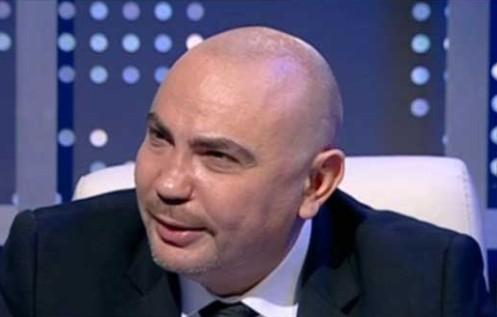 На този етап Росен Петров  отказва да говори за политическите си планове