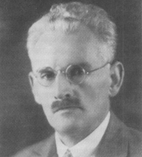 Йосиф Фаденхехт