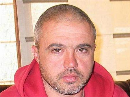 Сливенският Йоско е сред бригадирите на бившия вътрешен министър