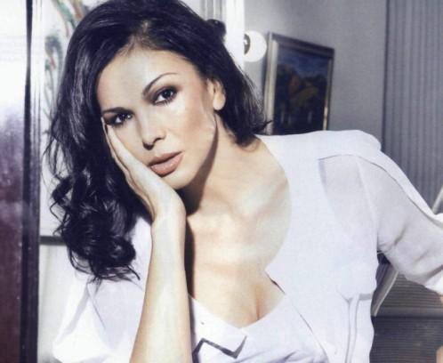 Юлияна Дончева