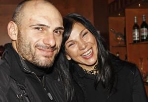 Юлияна и съпругът й Стъки пръснали 15 бона, за да се сдобият с дете
