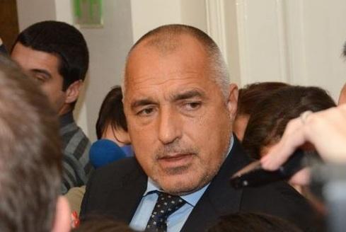 boyko-borisov
