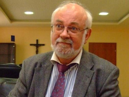 Д-р Константин Тренчев