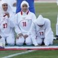 iran-futbol