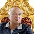 tsar-kiro