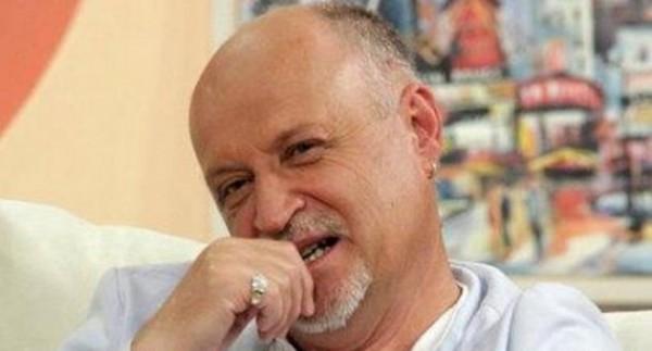 Данчо Караджов