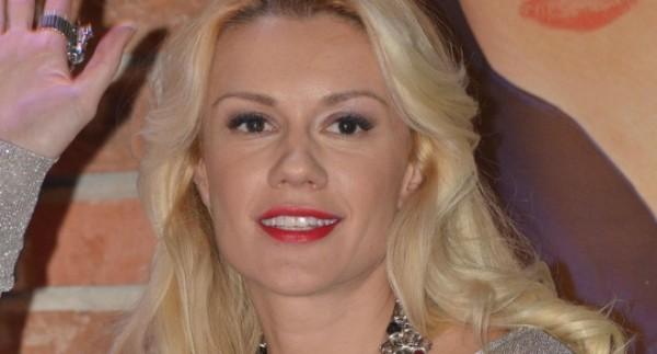 Мария Игнатова