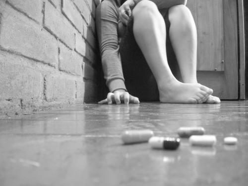 наркотрафик