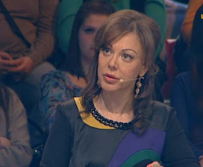 Ани Владимирова2
