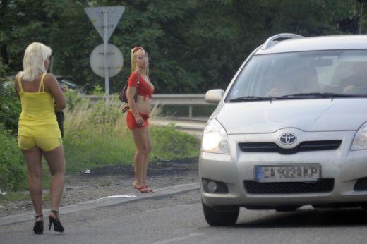 проститутки44
