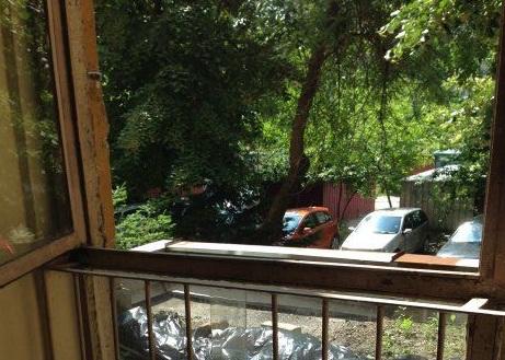 Пловдив самоубийство