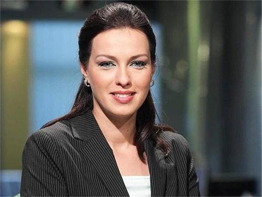 Виктория Петрова1г