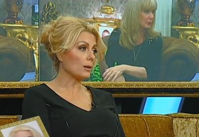 Венета съди Минчев